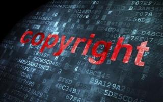 """利用区块链技术保护原创版权,""""未来版权""""获天使轮融资"""