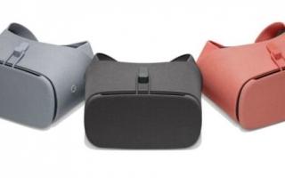 谷歌将VR头盔降价一半至49美元 能救活市场吗?