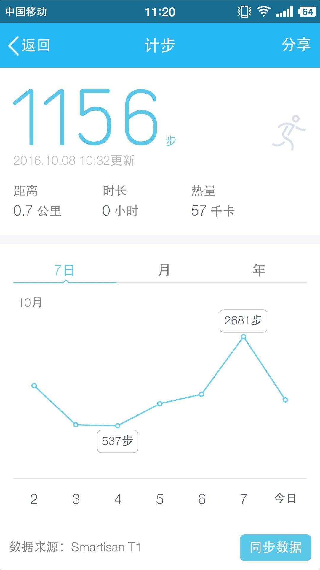 Screenshot_2016-10-08-11-20-18-851_QQ.png
